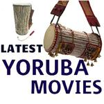 YORUBA MOVIES LATEST icon