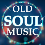 Polpular Old Soul songs for pc logo