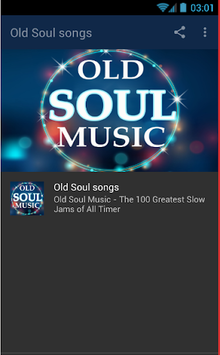 Polpular Old Soul songs pc screenshot 1