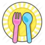 Recetas Para Bebés (6, 7, 8 y 9 Meses) - Gratis icon
