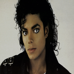 Michael Jackson Video for pc logo