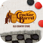 Cracker Barrel Games icon