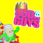 Soda Guys (Early Access) icon