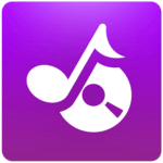 Anghami - The Sound of Freedom icon