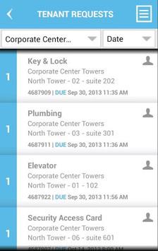 Angus AnyWhere Mobile pc screenshot 1
