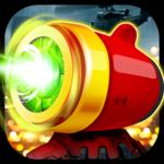 Tower Defense: Battle Zone icon