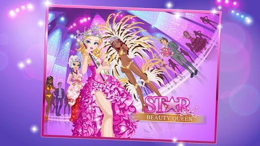 Star Girl: Beauty Queen pc screenshot 1