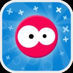 Bubble Survival! icon