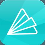 Animoto Video Maker icon