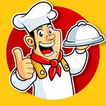 مرجع کامل آشپزی ، طرز تهیه انواع غذا - آشپزباشی icon