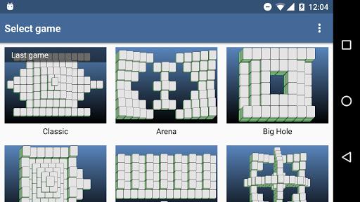 Mahjongg Builder 2 pc screenshot 1
