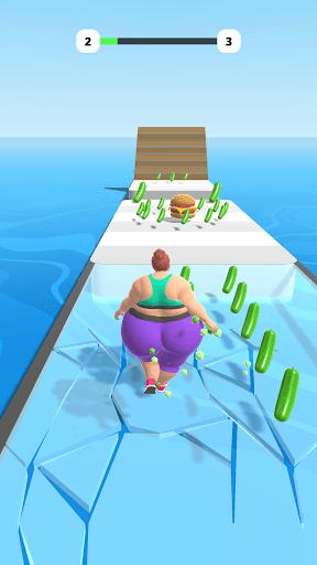 Fat 2 Fit! PC screenshot 3