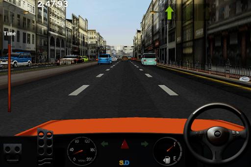 Dr. Driving pc screenshot 2