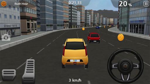 Dr. Driving 2 pc screenshot 1