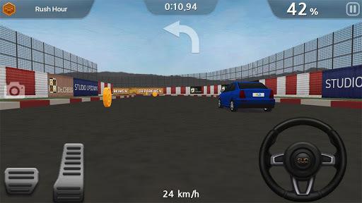 Dr. Driving 2 pc screenshot 2