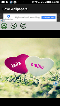 Love Images pc screenshot 2