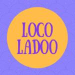 LOCO Ladoo icon