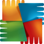 AVG AntiVirus 2019 for Android Security icon