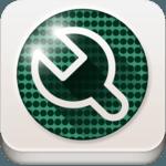 AnTuTu Tester for pc logo