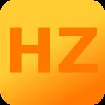 Hz Generator icon
