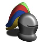 AoE II Companion icon