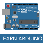 Learn Arduino With Examples icon
