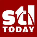 St. Louis Post-Dispatch icon