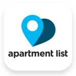 Apartment List: Housing, Apt, and Property Rentals for pc logo