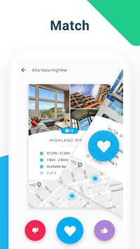 Apartment List: Housing, Apt, and Property Rentals pc screenshot 1