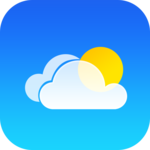 APE Weather ( Live Forecast) icon