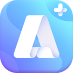 A+ Launcher - Simple & Fast Home Launcher icon