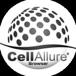 Cellallure Browser icon