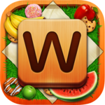 Word Snack - Your Picnic with Words for pc logo