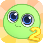 My Chu 2 - Virtual Pet for pc logo