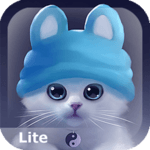 Yang The Cat Lite icon