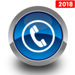 Auto Call Recorder 2019 icon