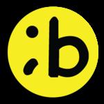Blink Online icon