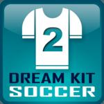 Dream Kit Soccer v2.0 for pc logo