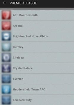 Dream Kit Soccer v2.0 pc screenshot 1