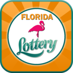 Florida Lottery Results for pc logo