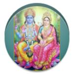 Sri Lakshmi Narayana Hrudayam icon