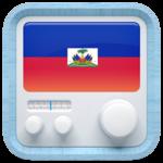 Radio Haiti  2018 icon