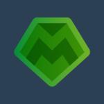 MarketMan For Restaurant icon