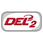 DEL 2 icon