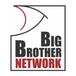 Big Brother Network for pc logo