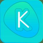 KurdLab - QUOTES & DESIGN TEXT icon