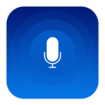 Voice Translator - All Language Translator 2018 icon