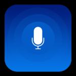 Voice Translator - All Language Translator 2018 for pc logo