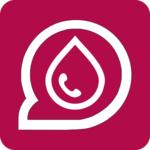 ChatSauce icon
