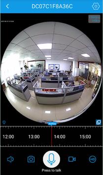 360eyes pc screenshot 1